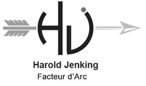 HAROLD JENKING, FACTEUR D'ARC